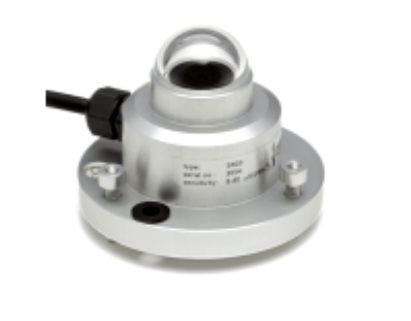 荷兰Hukseflux LP02-TR 总辐射传感器