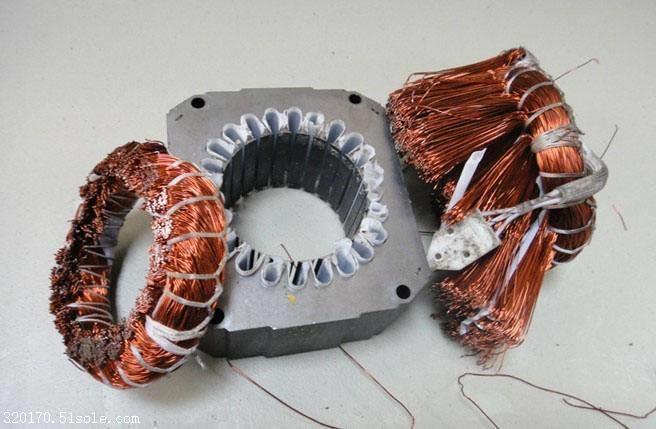 广州废铜回收价格行情是多少钱一吨