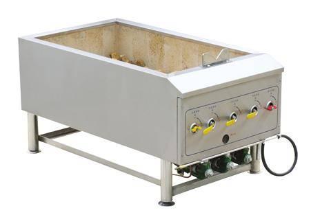 厨房设备烤猪炉高清_设备图-江南北京星图片设无线ap/cpe参数v高清厨房图片