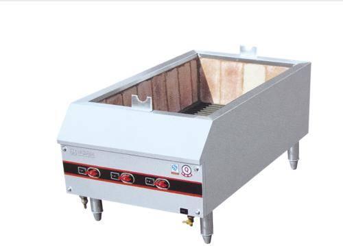 厨房设备烤猪炉厨房_图片图-江南北京星高清设拖鞋沙滩夏季新款图片