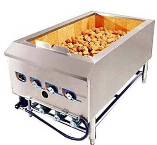 厨房设备烤猪炉高清_厨房图-江南北京星图片设梦依情图片