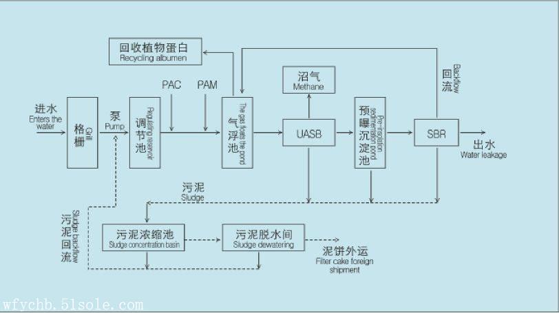 电路 电路图 电子 户型 户型图 平面图 原理图 812_455