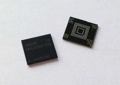 深圳龙岗收购电子产品价高同行