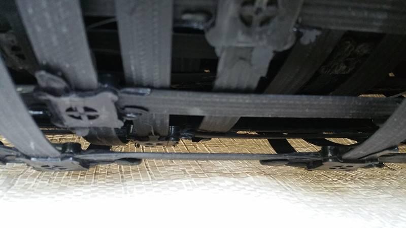 四米宽现货20万平方米双向钢塑土工格栅