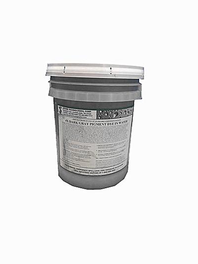 斯顿泰克Dyes水性混凝土染色剂