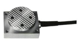 nts-measure变换器FCC-1KN