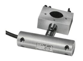 nts-measure变换器LTB-500N