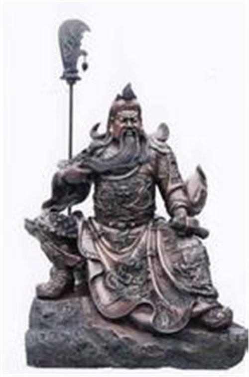 古代铜佛像哪里交易的好嘉德免费鉴定