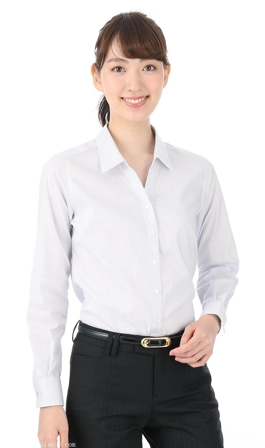 花都區襯衫定制,花山商務襯衫訂做,定做襯衫廠家,襯衫量身定做