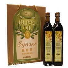 意大利橄榄油进口关税多少如何进口