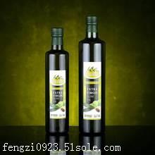 意大利橄榄油怎么进口/需要注意什么