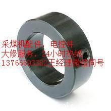 甘肃甘南鸡西采煤机变频器厂家销售