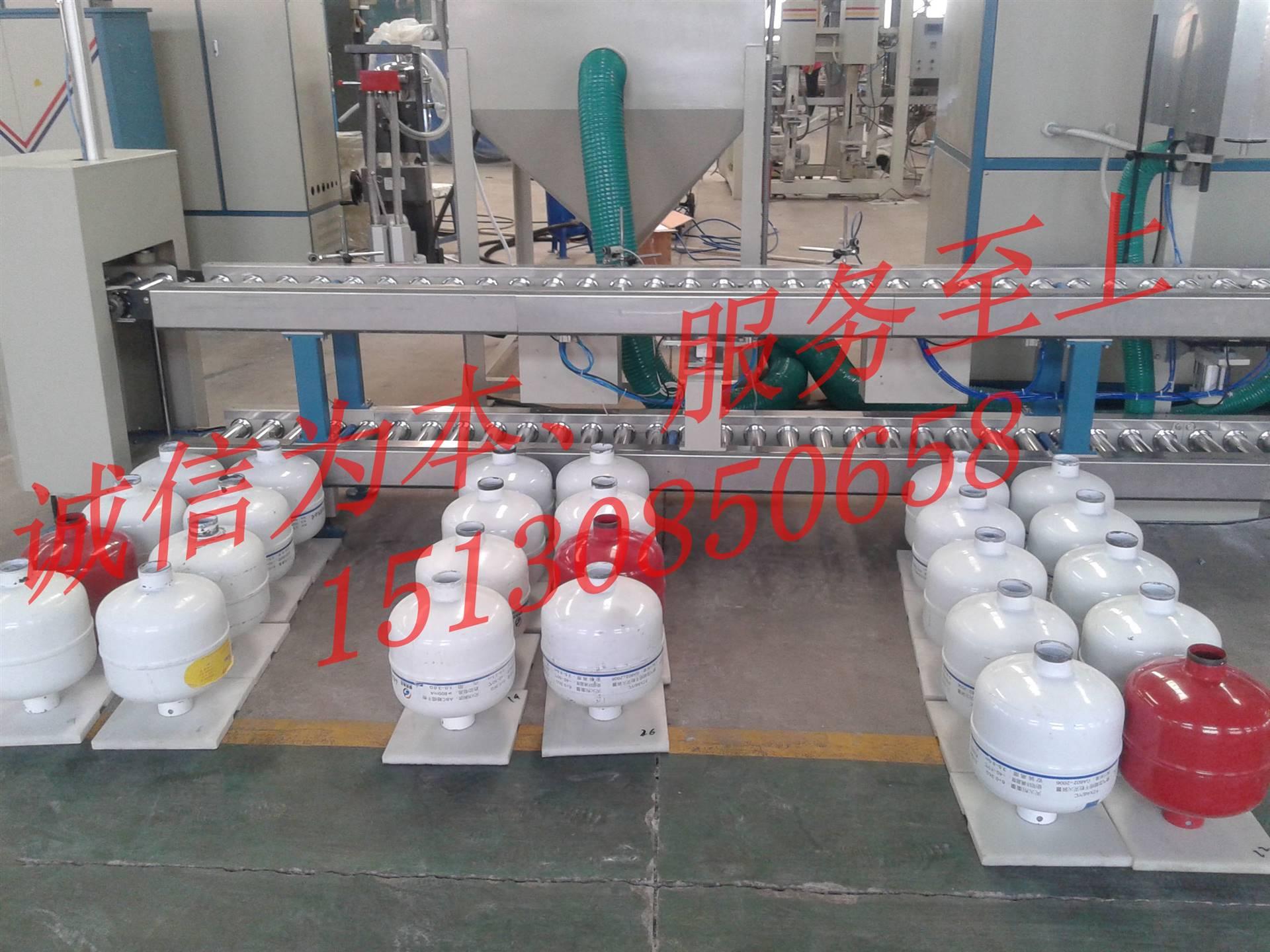 现货供应超细干粉灌装机,河北超细干粉灌装机厂家
