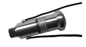 nts-measure变换器MLC-200N
