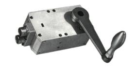 nts-measure变换器SCW-10N.m