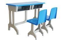 长春、幼儿园桌椅