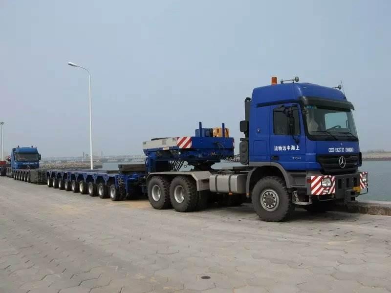 (天天返程车)淄博到相山区的物流货车省省回头车