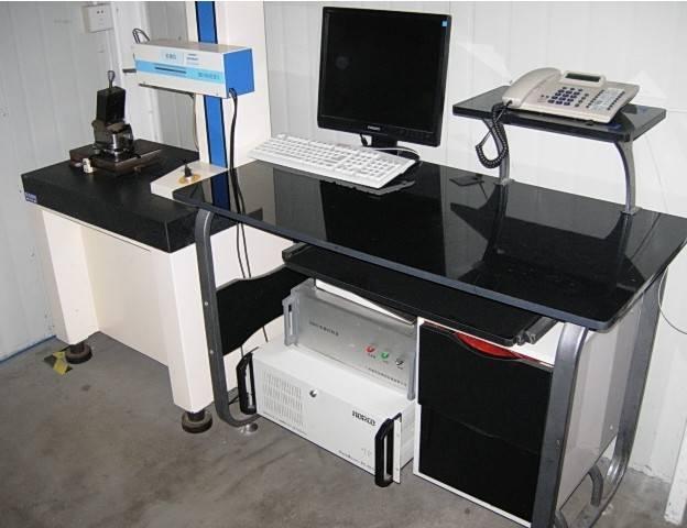回收二手尼康投影仪圆度仪 RA-2100AS