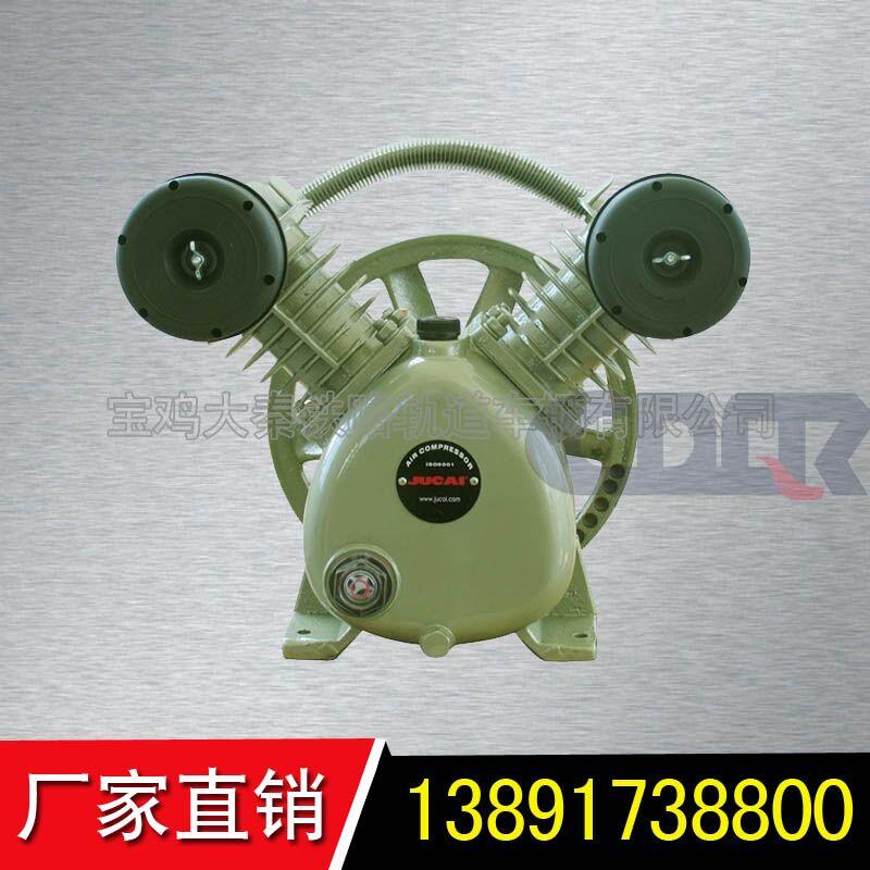 空压机专用放风阀 G1/2 220V 60HZ 8W