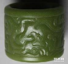 陕西哪里可以交易瓷器