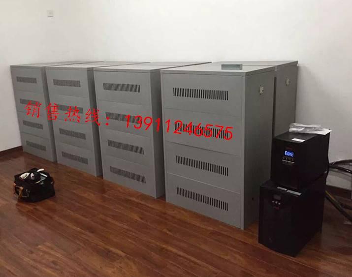 山特UPS电源20KVA在线式3C20KS型号参数