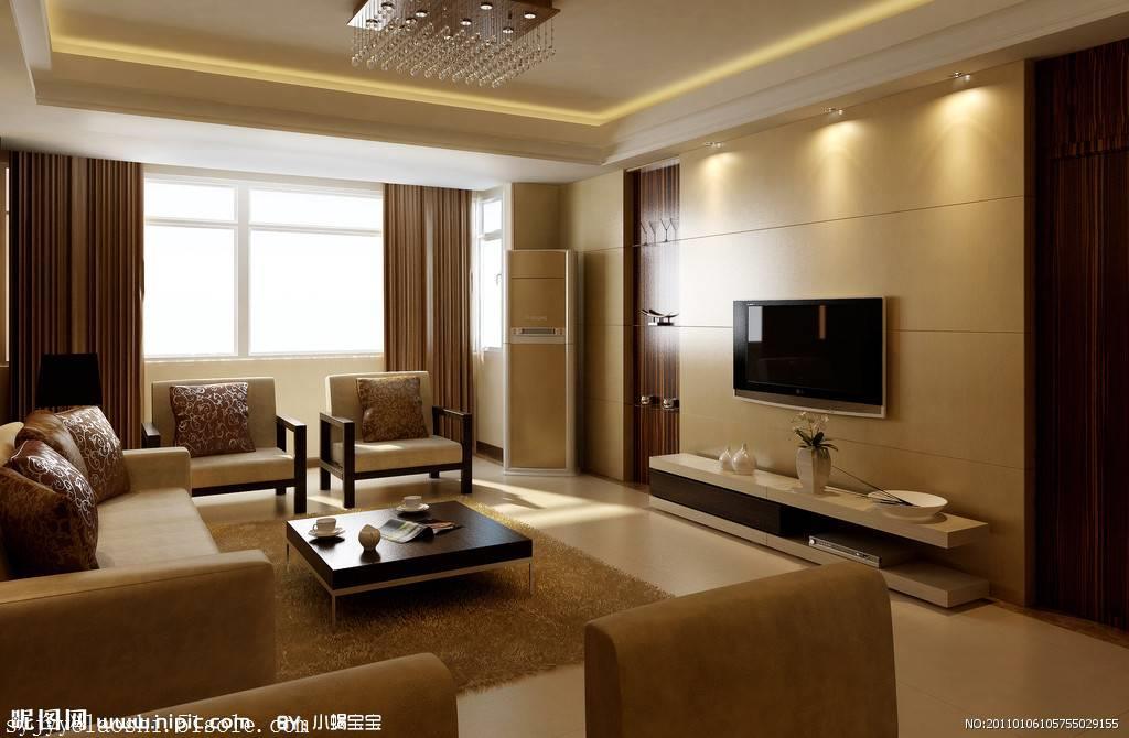 上海室内设计培训,室内效果图,室内装潢,cad制图