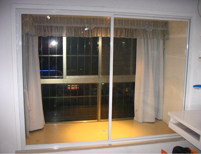 长沙隔音窗长沙隔音窗品牌隔音窗长沙隔音窗首选长沙静美家隔音窗