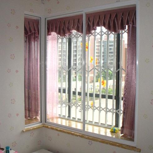 长沙隔音窗价格多少钱一平,长沙隔声窗厂家,长沙静音窗安装