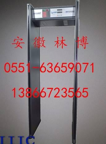 滁州安检门/滁州工厂安检门/滁州大厦安检门