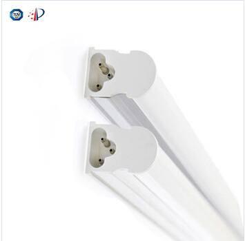精品热售灯管 优质T5灯管 T5一体led灯管 LEDT5灯管