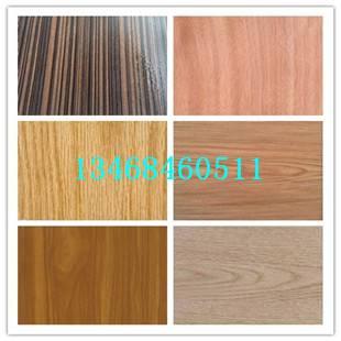 木皮贴面板生产厂家