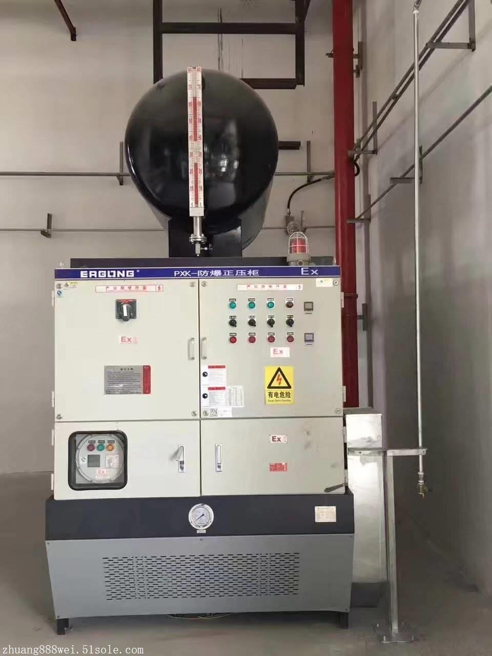 无锡高温油温机,无锡油加热器,无锡油循环加热器