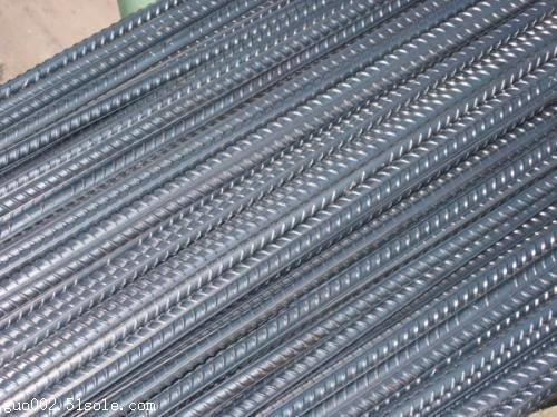邢台天津三级螺纹钢进口清关代理许可证怎样弄