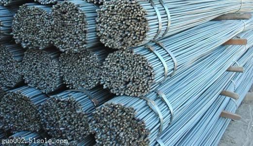 邢台天津三级螺纹钢进口清关代理费用明细