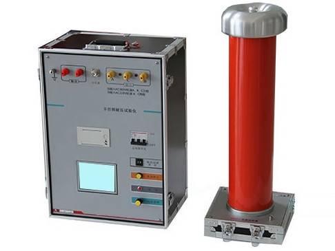 SFQ-81M电子式多倍频发生器(一体机)