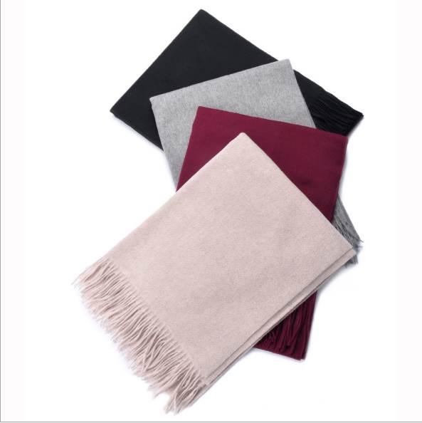 量子围巾/量子丝巾/承接围巾丝巾量子植入