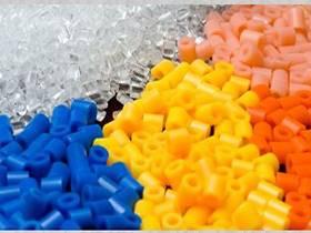 北京塑料工业展