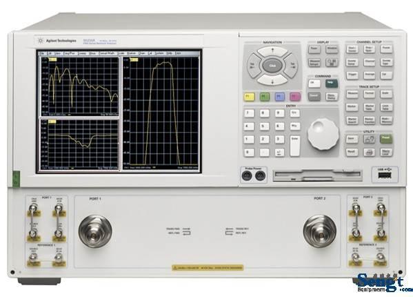 二手N5230A微波N5230A通信测试仪