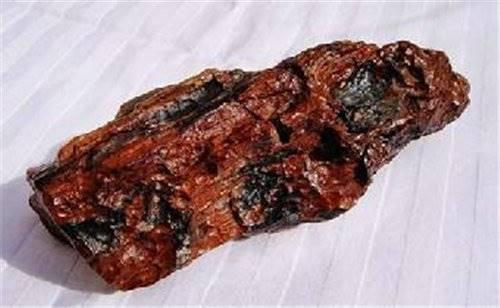 火星陨石拍卖成交率是多少