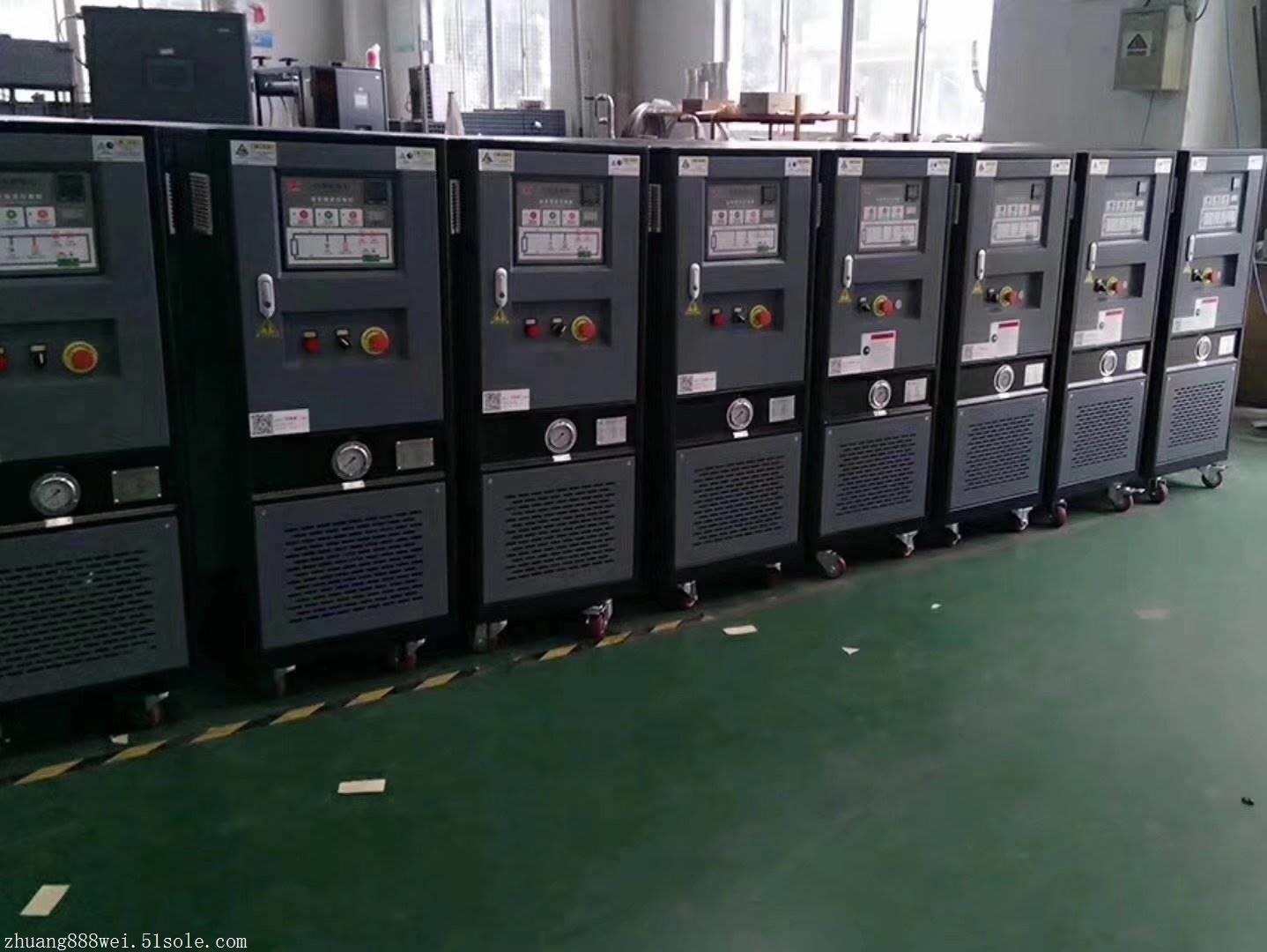 高温加热器/高温加热器的优点/高温加热器的配置