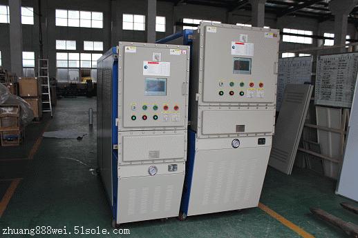 南京防爆油加热器生产厂家,南京利德盛机械