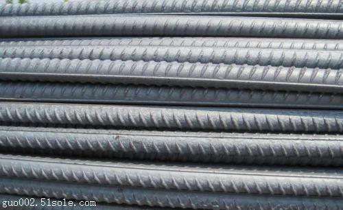 邢台天津三级螺纹钢进口清关代理怎么处理
