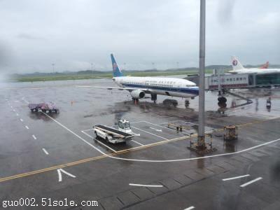 北京机场国外回国进口清关代理操作明细