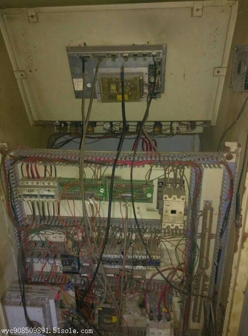 工業設計,提供工控設計,設備電氣改造,設備自動化機械改造服務