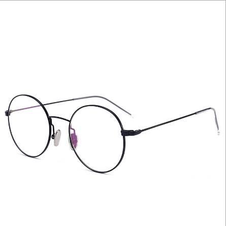 量子眼镜/量子能量眼镜/防辐射眼镜