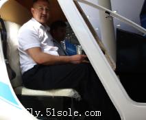 天天飞直升机飞行模拟器租赁