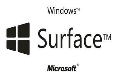 Surface售后電話 廣州微軟平板電腦維修點