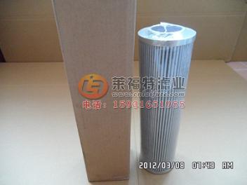 HY-D501.225.10ES液压滤芯