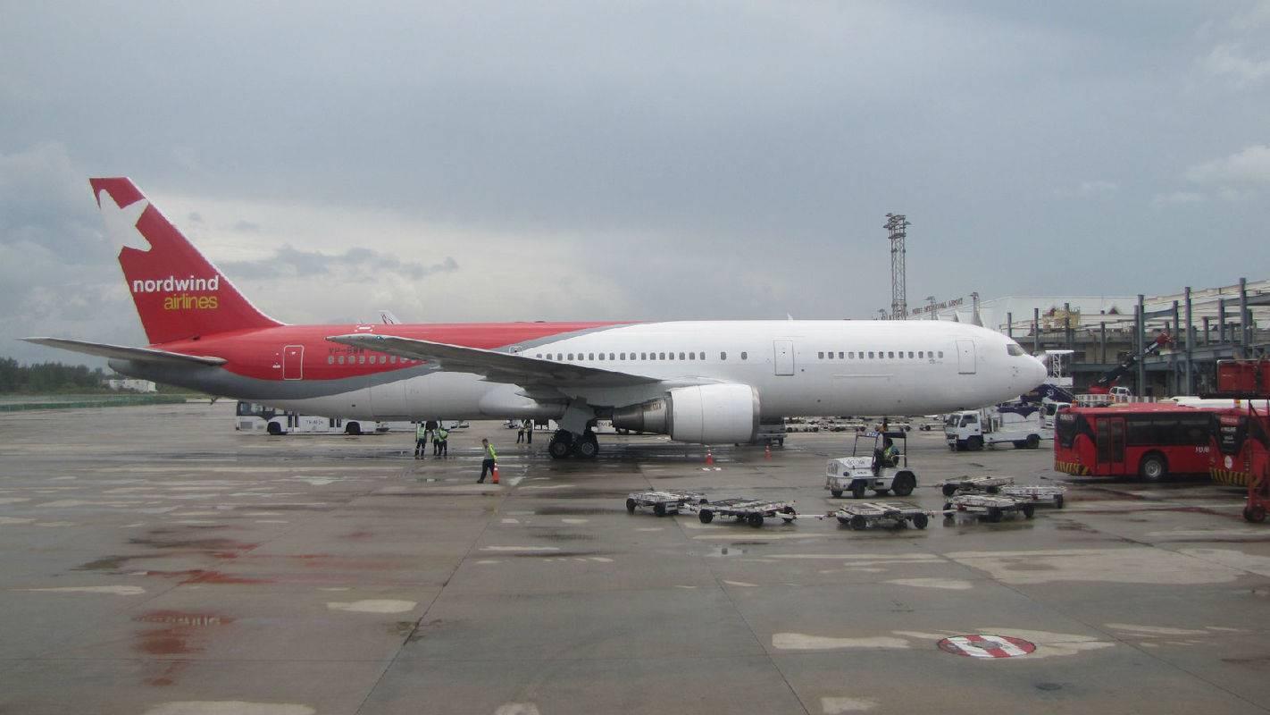 空运进口清关流程及所需资料|广州机场空运报关公司