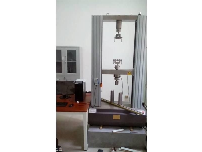 美特斯MWW系列人造板专用试验机价格